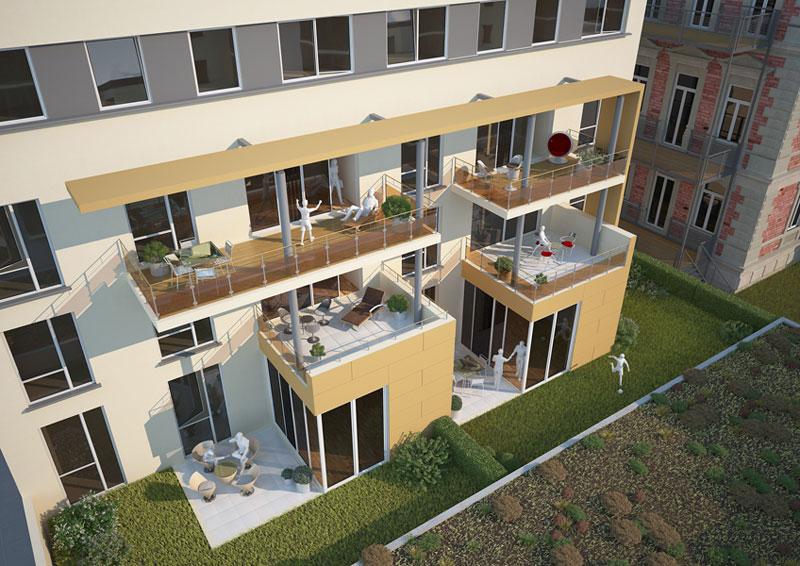 10-07-05_balkone.jpg
